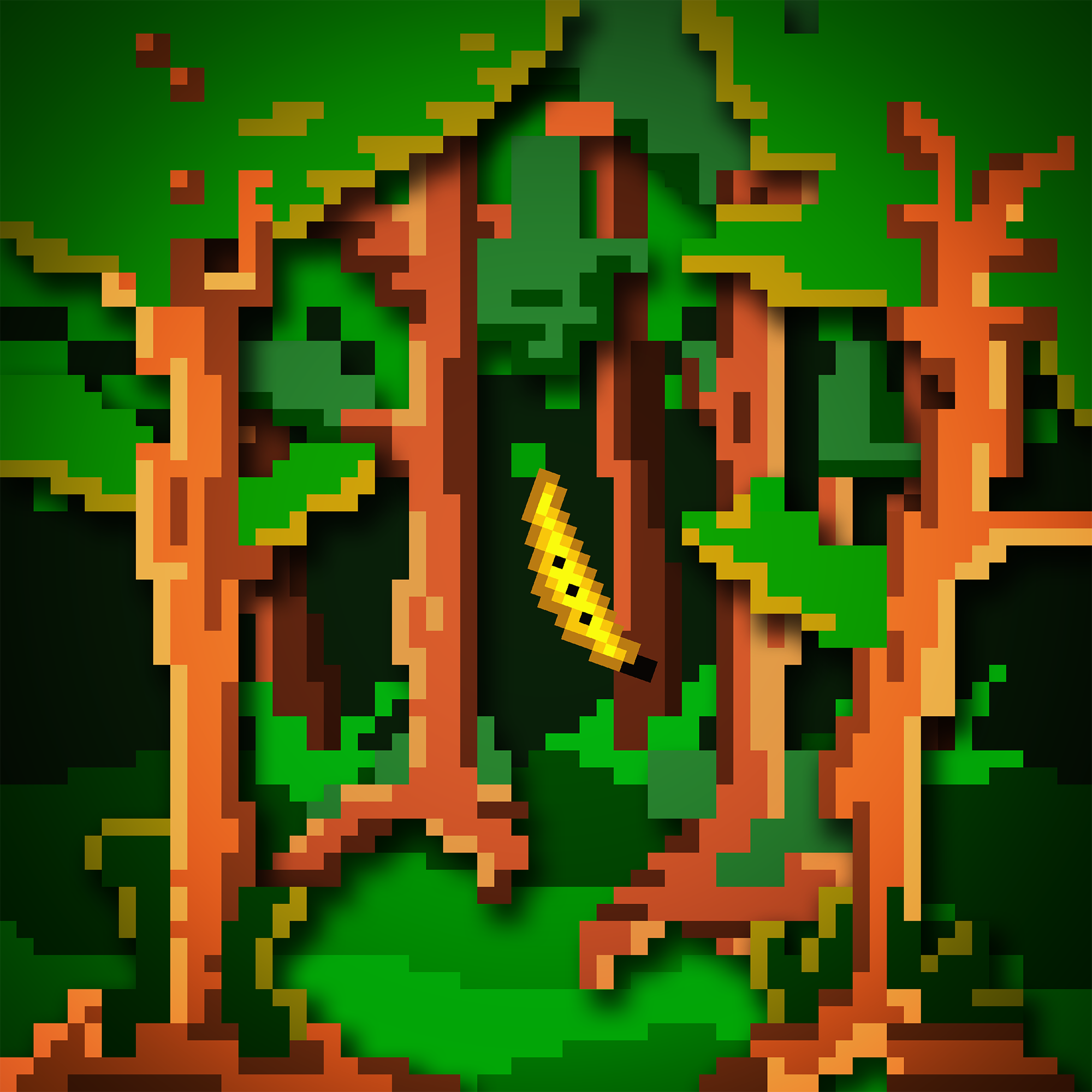 bananas_forest.png